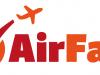 airfair